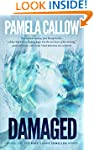 DAMAGED (The Kate Lange Thriller Seri...