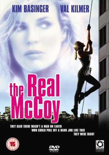 the-real-mccoy-dvd