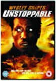 Unstoppable [DVD] [2005]