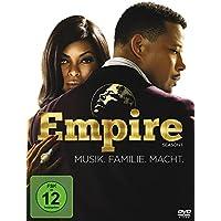 Empire - Musik. Familie. Macht. Season 1