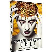 American Horror Story - Temporada 7
