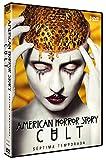 American Horror Story - Temporada 7 [DVD]