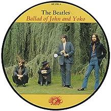 Ballad of John & Yoko