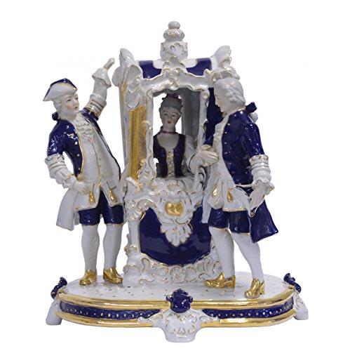 porcellana-scultura-statuetta-donna-a-puntello-poltrona