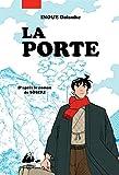 """Afficher """"La Porte"""""""