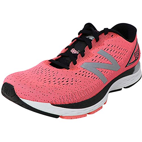 New Balance Running 880V9 Pink