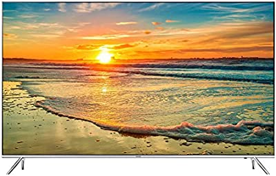 Samsung  - Tv led 49'' suhd  ue49ks7000 4k hdr, wi-fi y smart tv