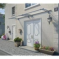 suchergebnis auf f r vordach glas edelstahl. Black Bedroom Furniture Sets. Home Design Ideas