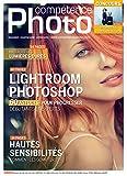 Compétence Photo n°60 - Lightroom, Photoshop