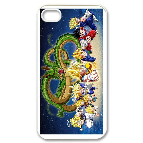personalised-custom-iphone-4-4s-phone-case-dragon-ball-z