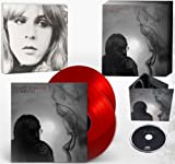 Silhouettes (Limitierte Deluxe-Schmuckbox ) [Vinyl LP transparent rot + CD]