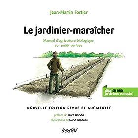 Jean-Martin Fortier (Auteur)(16)Acheter neuf : EUR 25,0021 neuf & d'occasionà partir deEUR 24,12
