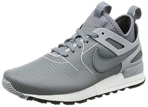 NIKE 861688-002, Chaussures de Trail Femme