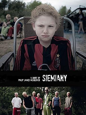 Siemiany [OV] (Film Friendship)