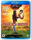 Shaolin Soccer [UK Import] kostenlos online stream