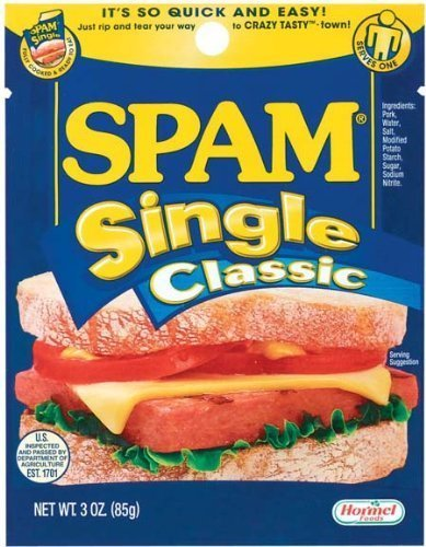 spam-canned-meat-single-classic-300-oz-by-hormel-foods-corporation