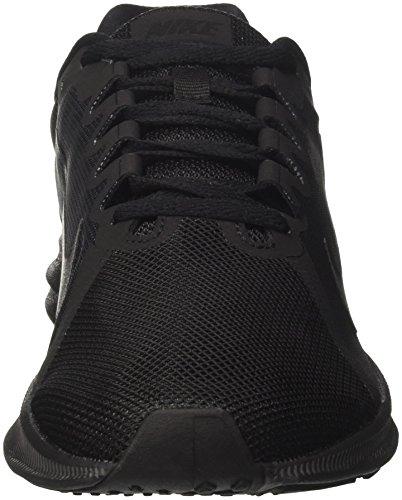Nike Downshifter 8, Scarpe Running Uomo Nero (noir / Noir 002)