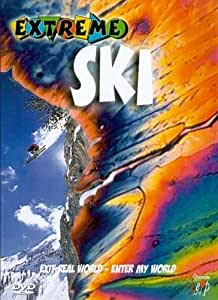 Extreme Ski [Import anglais]