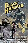 Black Hammer Volume 2 - The Event