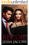 Recoil: Book Two