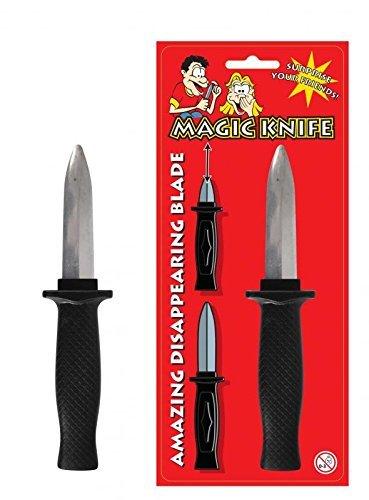 retrattile-giocattolo-plastica-pugnale-coltello-halloween-o-teatro-sostegno