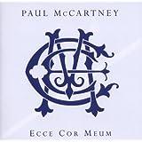 Paul McCartney - Ecce cor meum (Behold My Heart)