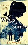 Wings of Sorrow by Iain Rob Wright