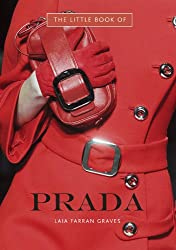 The Little Book of Prada