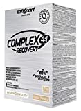 infisport Complex 4: 1 Recovery Salts 1 kg Zitrone