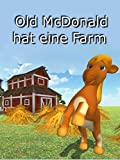 Old McDonald hat eine Farm [OV]