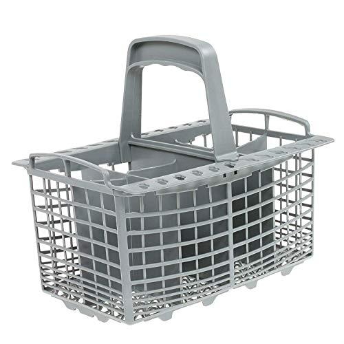 FindASpare - Cesta cubiertos lavavajillas Hotpoint