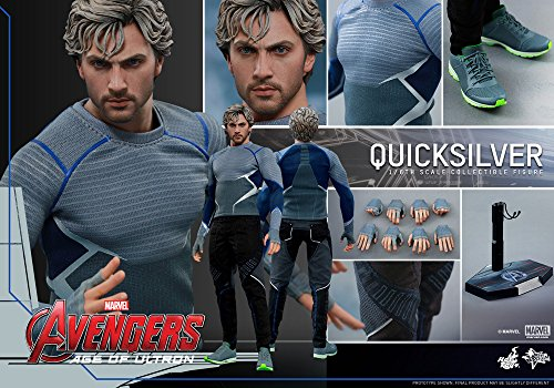 Avengers-Figura-de-Quicksilver-Hot-Toys-SSHOT902521
