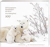 Europäischer Naturfotograf des Jahres und Fritz Pölking Preis 2017