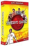 Takeshis Castle - Vol. 1