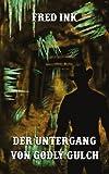 ISBN 1544809514