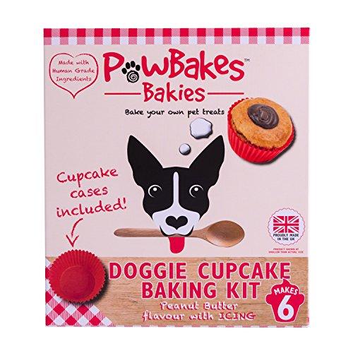 pawbakes-bake-your-own-dog-treats-cupcake-baking-kit