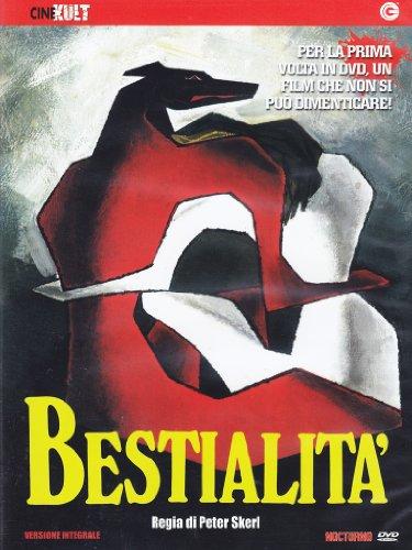 bestialitversione-integrale-it-import