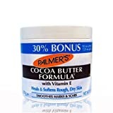 PALMER'S Cocoa Butter Formula Cream 9.5 oz - Best Reviews Guide