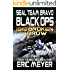 SEAL Team Bravo: Black Ops - ISIS Broken Arrow