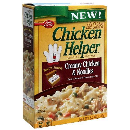 chicken-helper-cremiges-huhn-nudeln-147-g-schachtel-packung-mit-12