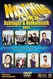 Various Artists - N° 1 Hits: Schlager und Volksmusik Gold