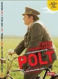 Polt 1-4 [2 DVDs]