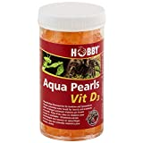 Hobby 38062 Aqua Pearls Vit D3, 250 ml