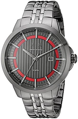 Armani Exchange AX2262  Analog Watch For Unisex