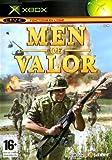 Men of