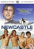 Newcastle - Australia [DVD] [Reino Unido]