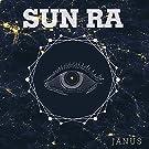 Janus [VINYL]