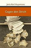 ISBN 3730602861
