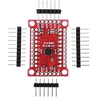 SX1509 16-Kanal I/O Output Module LED Treiber Und Tastatur GPIO Für Arduino