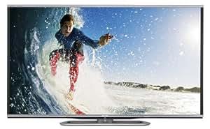 """Sharp LC70LE857U TV LCD 70 """" (178 cm) LED 1080p pixels Argent"""